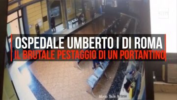 Privato: Pending – Youtube Automatic