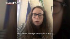 Privato: Pending – Youtube Automatic