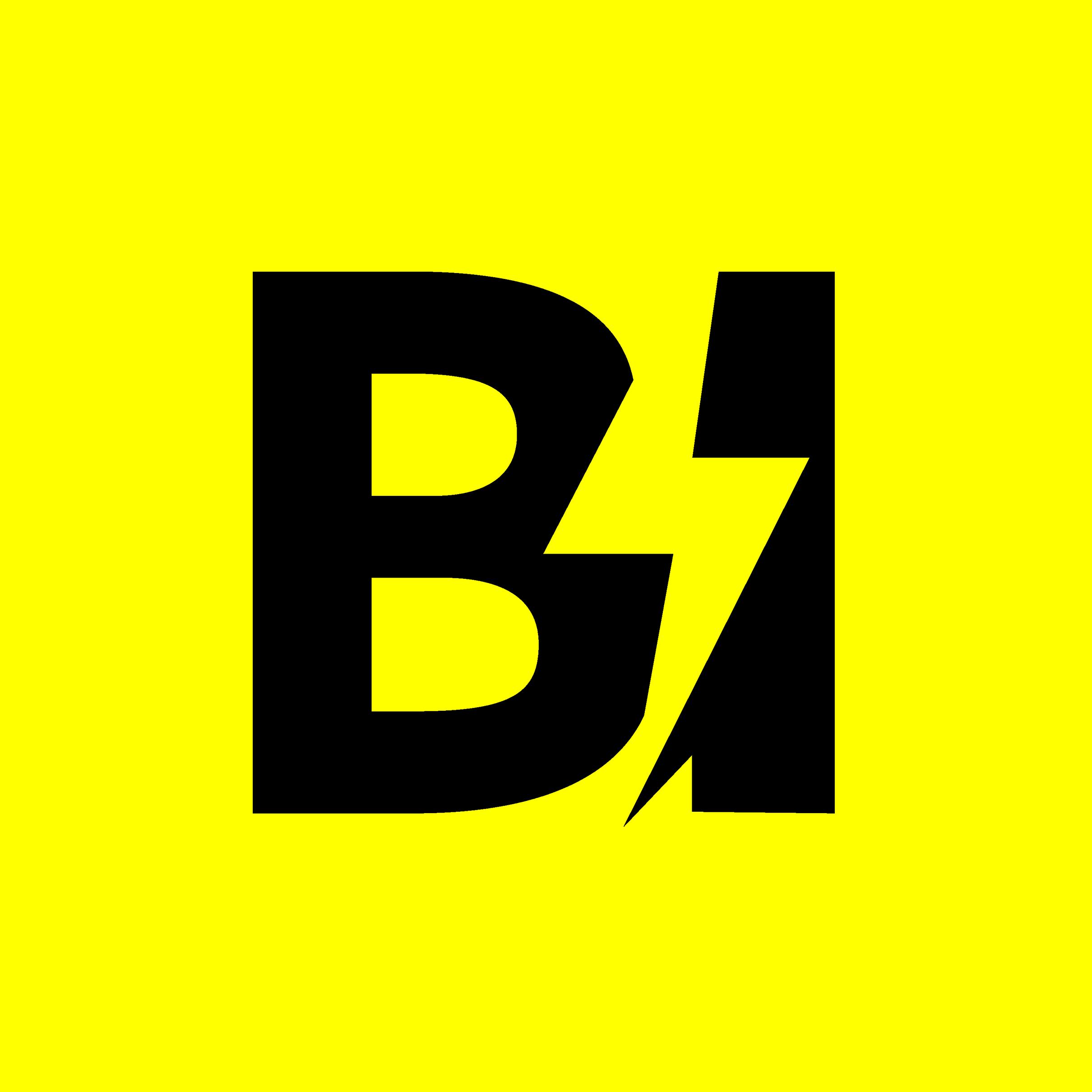 BlitzTV